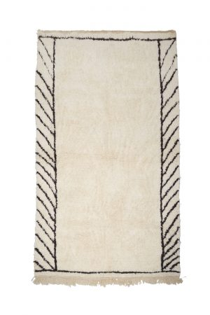 small moroccan berber rug mw68 220 x 155 cm. Black Bedroom Furniture Sets. Home Design Ideas