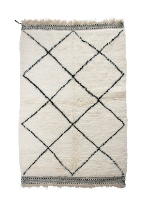 berber rug a made look large com x freda uk off white in